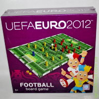 Настольная шутка Футбол UEFAEURO2012